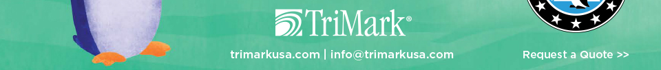 Request a quote from TriMark