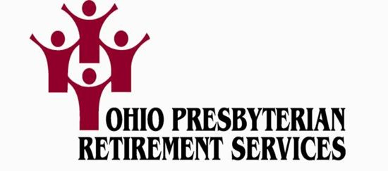 Ohio Presbyterian Retirement Services logo