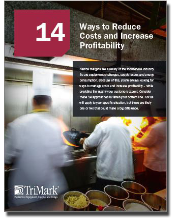 14 Ways to Reduce Costs and Increase Profitability