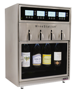 WineStation-by-Napa-Technology-angle-HR.png