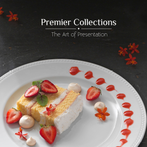 Premier Collections 2019 Buyer Guide