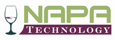 napatechnology-logo-wine-station1.png