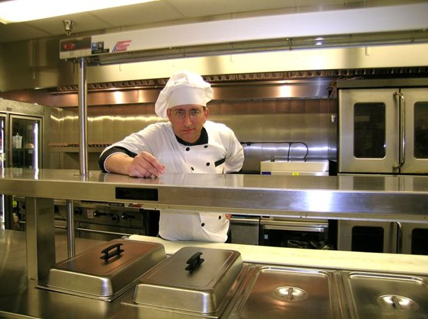 TriMark Commercial Restaurant & Foodservice Equipment: Our Customers