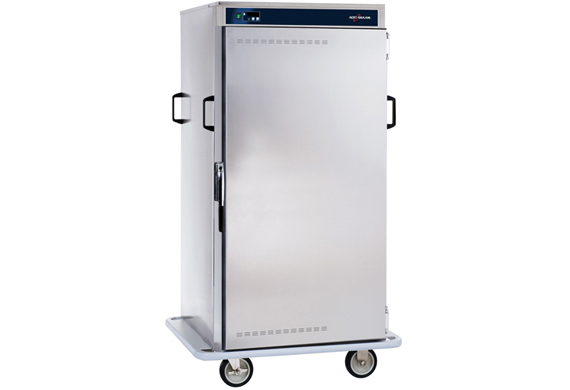 Alto-Shaam 1000-BQ2/96 Heated Banquet Cart