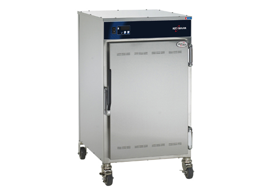 Alto-Shaam 1000-S Heated Holding Cabinet