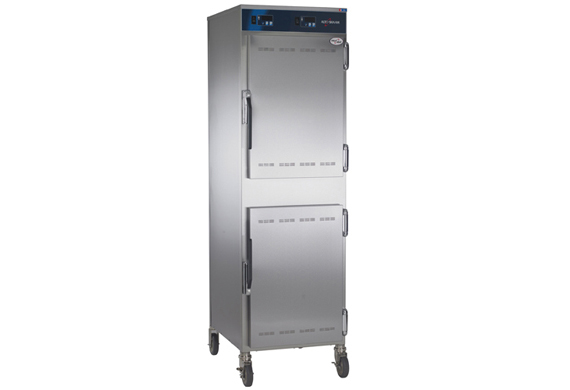 Alto-Shaam 1000-UP Heated Holding Cabinet