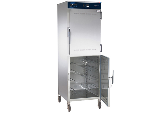 Alto-Shaam 1200-UP Heated Holding Cabinet