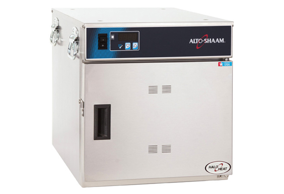 Alto-Shaam 300-S Heated Holding Cabinet