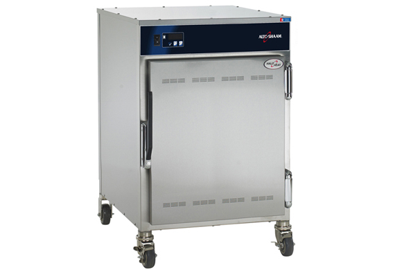 Alto-Shaam 750-S Heated Holding Cabinet