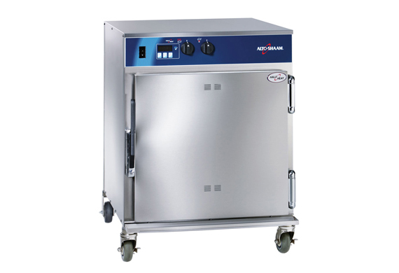 Alto-Shaam 750-TH-II Cook & Hold Oven