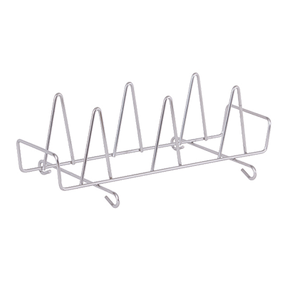 Alto-Shaam SH-23000@1010 Oven Rack/Shelf