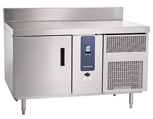 Alto-Shaam QC2-20 Quickchiller