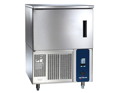Alto-Shaam QC2-3 Quickchiller