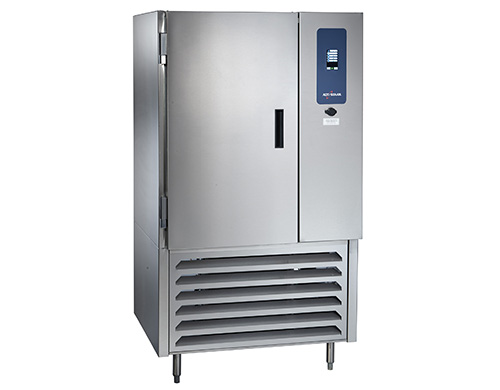 Alto-Shaam QC2-40 Quickchiller