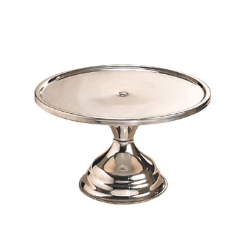 American Metalcraft 19001 Cake Pastry Stand