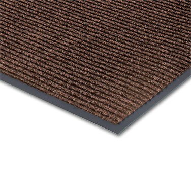 Apex Matting & Foodservice Products 0434-365 Floor Mat, Carpet