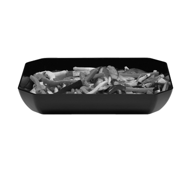 Cambro SFG820148 Tray, Display
