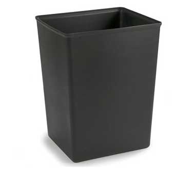 Carlisle 34404203 Rigid Liner, for Garbage Can