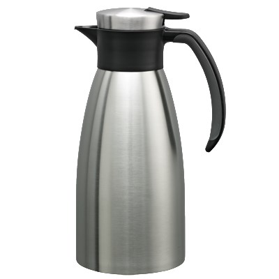 Insulated Carafe Server, 1 liter