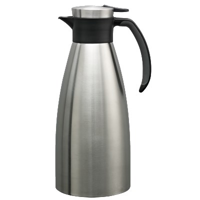 Insulated Carafe Server, 1.50 liter