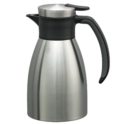 Insulated Carafe Server, 20 oz