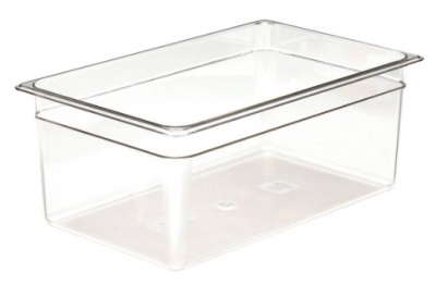 Food Pan, Full Size