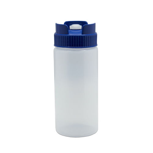 Squeeze Bottle, 16 oz