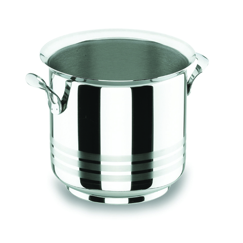 Wine Bucket, 186 oz