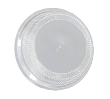 Dinex DX11820174 Disposable Cover, Bowl