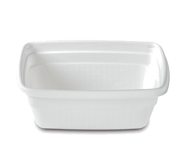 Dinex DXHH10 Disposable Tray/Plate