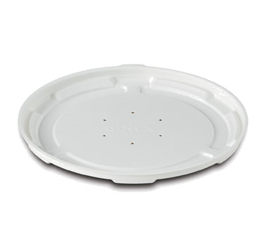 Dinex DXHH30 Disposable Cover, Bowl