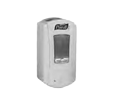 Eagle Group 377455 Hand Sanitizer Dispenser