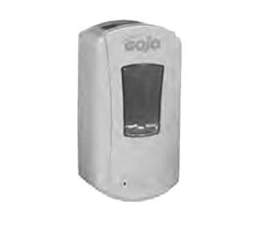 Eagle Group 377456 Soap Dispenser