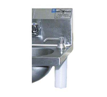Eagle Group 324074 Soap Dispenser
