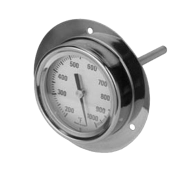 FMP 138-1071 Thermometer, Oven