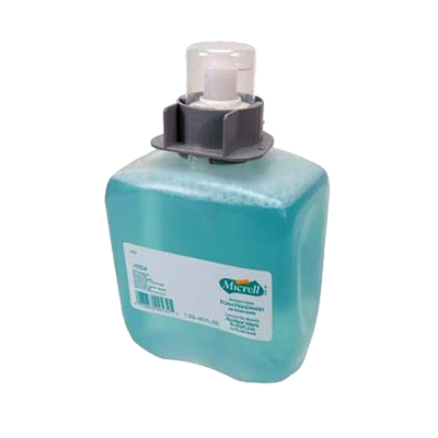 FMP 141-2052 Hand Sanitizer