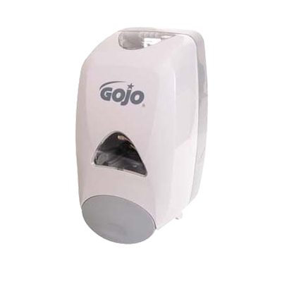 FMP 141-2053 Soap Dispenser