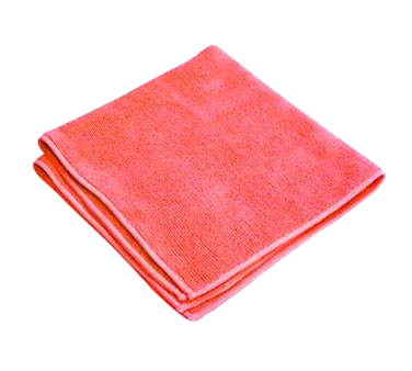 FMP 142-1532 Towel, other