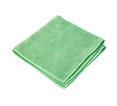 FMP 142-1533 Towel, other