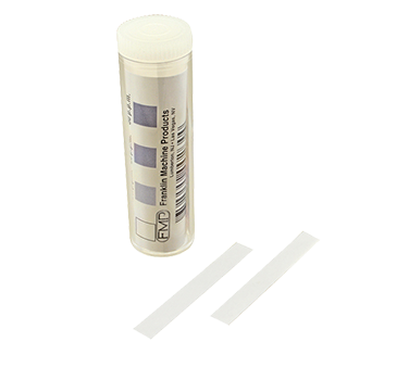 FMP 142-1361 Test Strips