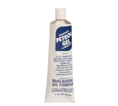 FMP 143-1063 Chemicals: Lubricant