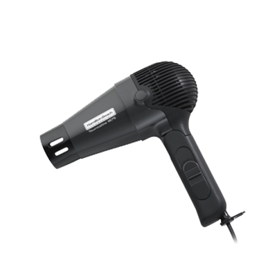 Hamilton Beach HHD600 Hair Dryer
