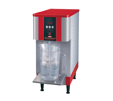 Hatco AWD-12 Hot Water Dispenser