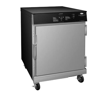 Hatco FSHC-5W1-EE Heated Mobile Cabinet, Single Section