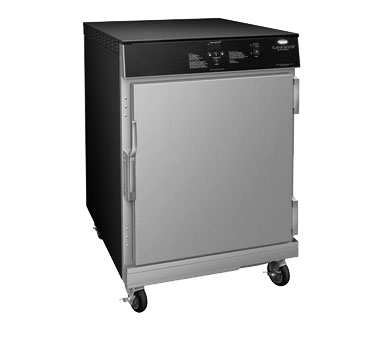 Hatco FSHC-7W1-EE Heated Mobile Cabinet, Single Section
