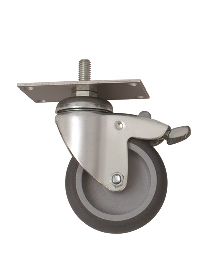 Hatco HDW-CASTER-3 Caster