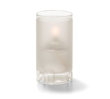 Hollowick 48017F Candle Holder