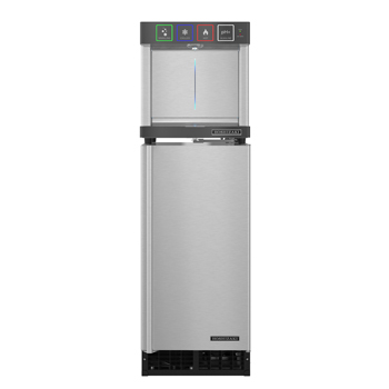 DWM-20A, MODwater Countertop Water Dispenser