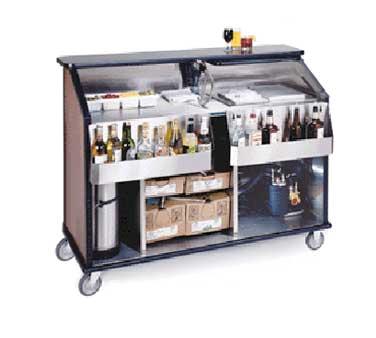 Commercial Kitchen Storage Racks