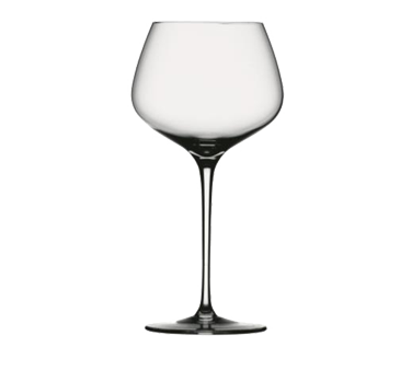 Libbey 1416180 Glass, Wine
